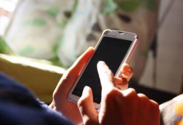 フィリピン 携帯 事情