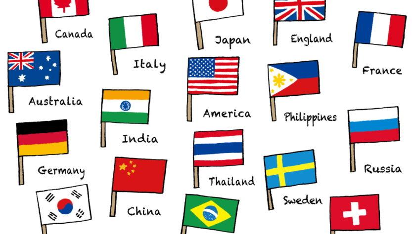 2カ国留学フィリピンオーストラリア662041